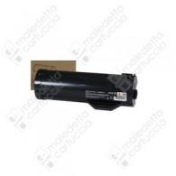 Toner Compatibile XEROX 3610,3615 - 106R02720 - Nero - 9.000 Pagine