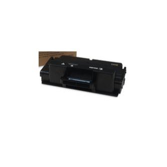 Toner Compatibile XEROX 3315,3325 - 106R02311 - Nero - 5.000 Pagine