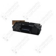 Toner Compatibile XEROX 3320 - 106R02307 - Nero - 11.000 Pagine