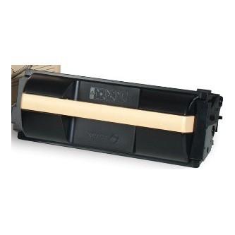 Toner Compatibile XEROX 4622 - 106R01535 - Nero - 30.000 Pagine