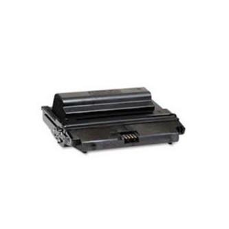 Toner Compatibile XEROX 3550 - 106R01530 - Nero - 11.000 Pagine