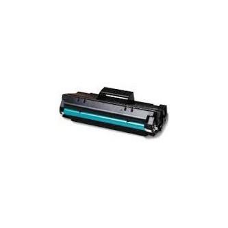 Toner Compatibile XEROX 5400 - 113R00495 - Nero - 20.000 Pagine