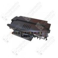 Toner Compatibile XEROX 3100 - 106R01379 - Nero - 4.000 Pagine