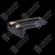 Toner Compatibile XEROX 4150 - 006R01275 - Nero - 20.000 Pagine