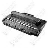 Toner Compatibile XEROX 3150 - 109R00747 - Nero - 5.000 Pagine