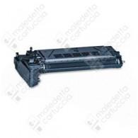 Toner Compatibile XEROX 4118 - 006R01278 - Nero - 8.000 Pagine