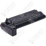Toner Compatibile XEROX 106R00584 - Nero - 6.000 Pagine