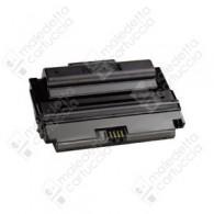 Toner Compatibile XEROX 3635 - 108R00795 - Nero - 10.000 Pagine