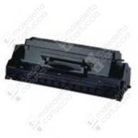 Toner Compatibile XEROX 113R00296 - Nero - 5.000 Pagine