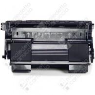 Toner Compatibile XEROX 4500 - 113R00657 - Nero - 18.000 Pagine