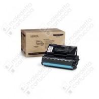 Toner Compatibile XEROX 4510 - 113R00712 - Nero - 19.000 Pagine