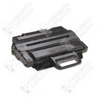 Toner Compatibile XEROX 3210,3220 - 106R01486 - Nero - 4.100 Pagine