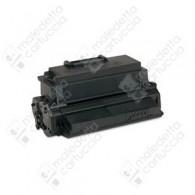 Toner Compatibile XEROX 3450 - 106R00688 - Nero - 10.000 Pagine