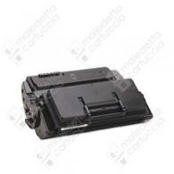 Toner Compatibile XEROX 3600 - 106R01371 - Nero - 14.000 Pagine