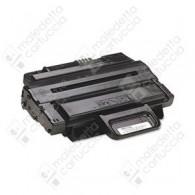 Toner Compatibile XEROX 3250 - 106R01374 - Nero - 5.000 Pagine