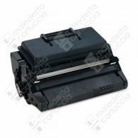 Toner Compatibile XEROX 3500 - 106R01149 - Nero - 12.000 Pagine