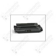 Toner Compatibile XEROX 3300 - 106R01411 - Nero - 4.000 Pagine