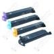 Toner Compatibile KONICA MINOLTA TN210 - TN210M,8938511 - Magenta - 12.000 Pagine