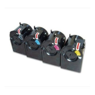Toner Compatibile KONICA MINOLTA TN310 - TN310C,4053-703 - Ciano - 11.500 Pagine