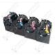 Toner Compatibile KONICA MINOLTA TN310 - TN310M,4053-603 - Magenta - 11.500 Pagine