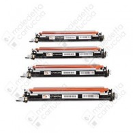 Toner Compatibile LEXMARK X746,X748 - X746H1KG - Nero - 12.000 Pagine