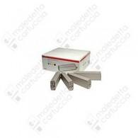 Toner Compatibile OKI 41963605 - Giallo - 15.000 Pagine