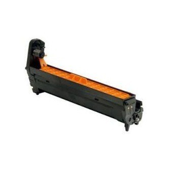 Tamburo Compatibile OKI 44315107 - Ciano - 20.000 Pagine