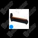 Tamburo Compatibile OKI 43460207 - Ciano - 15.000 Pagine