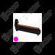 Tamburo Compatibile OKI 43460206 - Magenta - 15.000 Pagine