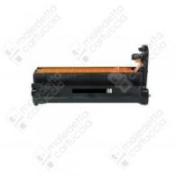 Tamburo Compatibile OKI 43381707 - Ciano - 20.000 Pagine