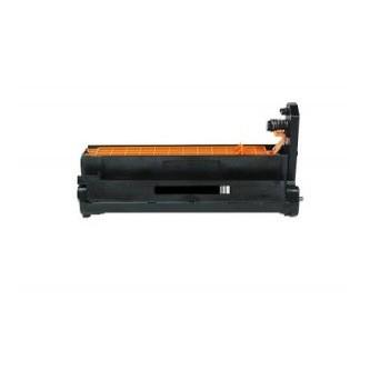 Tamburo Compatibile OKI 43381706 - Magenta - 20.000 Pagine