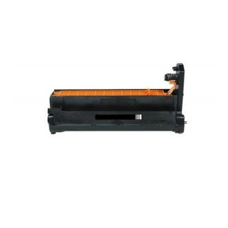 Tamburo Compatibile OKI 43381708 - Nero - 20.000 Pagine