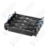 Tamburo Compatibile OKI 44968301 - Nero + Colori - 30.000 Pagine