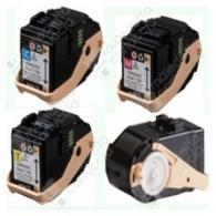 Toner Compatibile XEROX 7100 - 106R02604 - Giallo - 9.000 Pagine