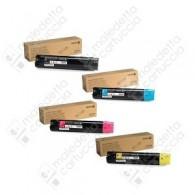 Toner Compatibile XEROX 6700 - 106R01510 - Nero - 18.000 Pagine