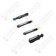 Toner Compatibile XEROX 7232,7242 - 006R01263 - Giallo - 8.000 Pagine