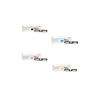 Toner Compatibile XEROX 6121 - 106R01469 - Nero - 2.600 Pagine