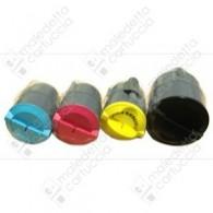 Toner Compatibile XEROX 6110 - 106R01272 - Magenta - 1.000 Pagine