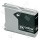 Cartuccia Originale BROTHER LC1000BK - Nero - 500 Pagine