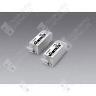 Cartuccia Originale CANON BCI-15BK - 8190A002 - Nero - Dual Pack