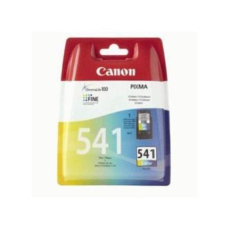 Cartuccia Originale CANON CL-541 - 5227B005 - Colori - 8ml - 180 Pagine