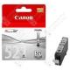 Cartuccia Originale CANON CLI-521GY - 2937B001 - Grigio - 9ml