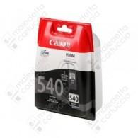 Cartuccia Originale CANON PG-540 - 5225B005 - Nero - 8ml - 180 Pagine