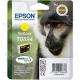 Cartuccia Originale EPSON T0894 - C13T08944011 - Giallo - Scimmia - 3.5ml