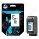 Cartuccia Originale HP 17 - C6625A - Colori - 15ml - 480 Pagine
