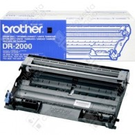 Tamburo Originale BROTHER DR-2000 - 12.000 Pagine