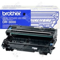 Tamburo Originale BROTHER DR-3000 - 20.000 Pagine