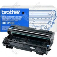 Tamburo Originale BROTHER DR-3100 - 25.000 Pagine