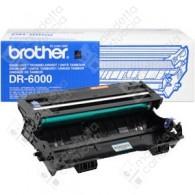 Tamburo Originale BROTHER DR-6000 - 20.000 Pagine