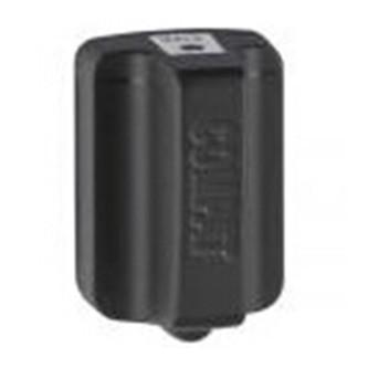 Cartuccia Compatibile HP 363XL - C8719EE,C8721EE - Nero - 22 ml